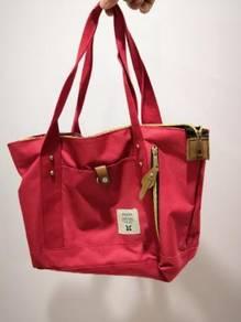 Very cheap handbag for sell