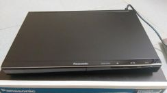 DVD Player For Sales