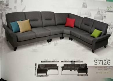 Sofa SY 7126 (200618)