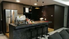 Only RM355 per sq ft at Tabuan area