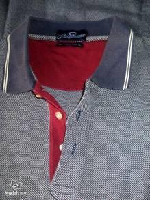 Jack Nicklaus Polo Shirt - Size XL