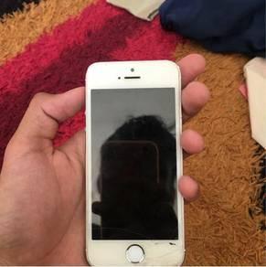 Iphone 5s sparepart