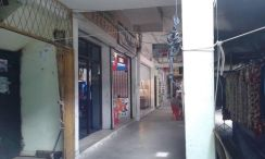 Donggongon Newtownship Shoplot For Sales