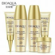 Bioaqua set 5 in 1