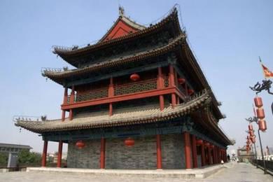 AMI Travel | 5D4N Beauty of Xian Muslim Tour