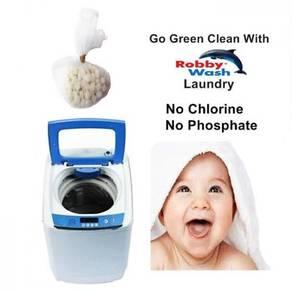 Robby Wash Refill Pellets ( 90-01-20 )