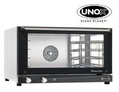 Unox Electric Convection Oven XF043
