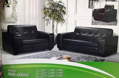 Roxi sofa set-8606