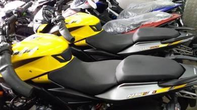 Oe hq-ns200 terbaru (PROMOSI RAYA)