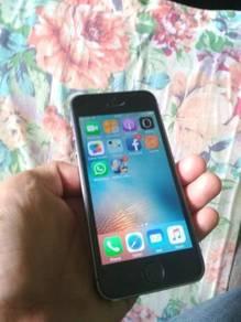 Iphone 5s Rsim