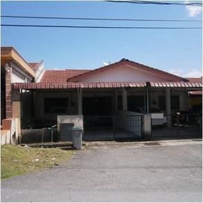 Taman Kelana Jaya (Taman Klana Jaya), Lenggeng - Single storey