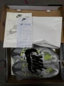 Nike Air Max 95 Rossi