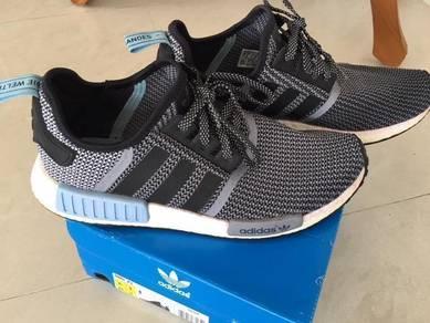 Adidas NMD R1 UK9