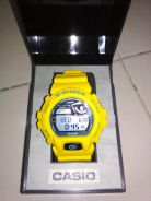 Casio G-SHOCK GB-6900B Bluetooth 4.0 for sale