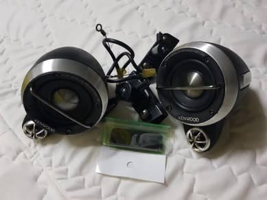 Kenwood ksc-s9 satelite speaker