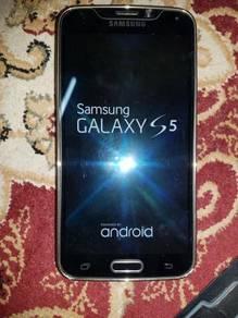 Samsung Galaxy S5 2gb/16gb