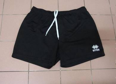 Errea Rugby Shorts