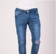 Jeans drum preloved