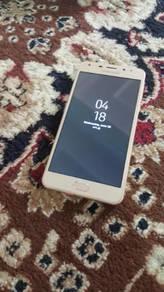 Samsung Galaxy J8+