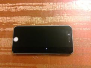 Iphone 6 swap with 5/5s