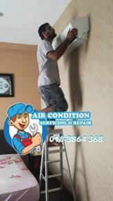 Cheap Aircond OFFER