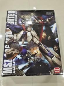 Daban Gundam MG 1/100 Zeta Fighter
