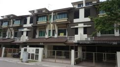 Southbay Residence Fully Renovated Unit For Sale