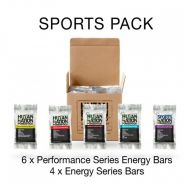 Hutan Ration Powerfood - Sports Pack
