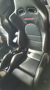 Car seat sport sccus