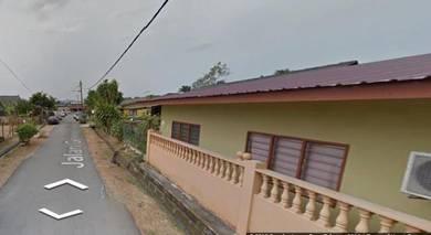Taman gedong lalang banglow lot ampangan (freehold+10% below market)