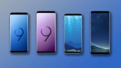 Samsung Galaxy S9+ | S9 Plus (6GB RAM |128GB)MYSet