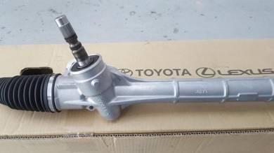 Toyota Steering Rack original
