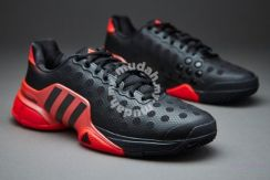 Malaysia Find 107 my Adidas Buy Almost In And Anything Mudah Page 6g7Ybyfv