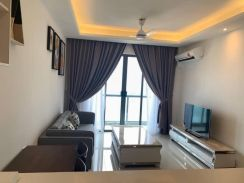 JB Town R&F PRINCESS COVE including WATER EXPENSES READY MOVE IN