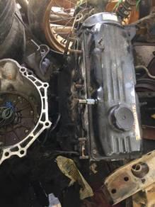 Engine wira 1.5