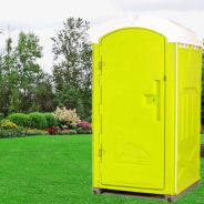 Portable Toilet Rentals for Events & Functions etc