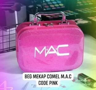 Beg Mekap Comel(Ready Stock)