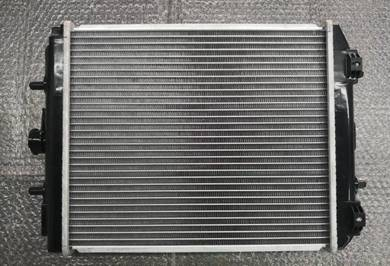 Perodua Kenari Kelisa Manual Radiator PA26 mm