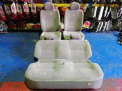 JDM Daihatsu Avy RS Complete Seat with Arm Rest