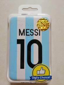 Messi Powerbank