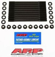 ARP Head Stud Kit Toyota 2ZZ - 2ZZGE