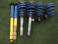 E46 Bilstein Adjustable