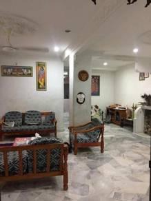[Below Market] 20x65 2 Sty Terrace house Bandar Sunway Semenyih