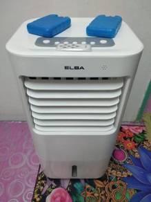 Air cooler (ELBA)