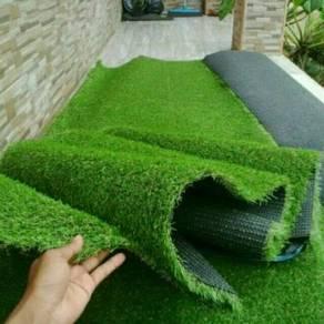Rumput Tiruan(Artificial Grass)