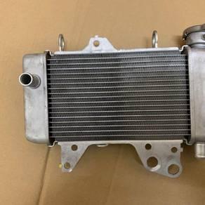 Radiator Rs original