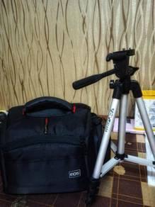 Canon 1200