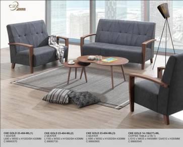 Set Sofa Fabrik 1 2 3 Satria