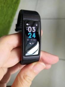 Huawei Band 3 Black #Smart Watch