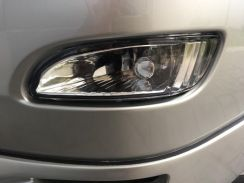 Toyota Harrier / RX Front Fog Lamp 2003-11 ACU30